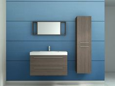 1000 ideas about salle de bain tendance on pinterest - Salle de bain tendance ...