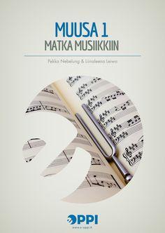 Muusa 1 - matka musiikkiin. Alakoulun musiikin materiaaleja Nebelung, Matka, Music Education, Ukulele, Classroom, Peda, Music Ed, Class Room, Music Lessons