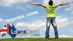 Applying a online is just a click away. Visit our website and apply online after comparing loan offers from multiple lenders. Secured Loan, Money Problems, Enjoy Your Life, Debt Payoff, Finance, How To Apply, Delhi Ncr, Ads, India