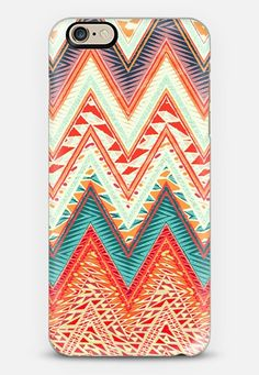 *** Summer Ethnic Chevron by Nika Martinez for Casetify ***  Check out my new @Casetify using Instagram & Facebook photos. Make yours and get $10 off: http://www.casetify.com/showcase/summer-ethnic-chevron---phone-case/r/P457MB  #ethnic #pattern #geometric #abstract #casetify #iphone #phone #samsung #case #cover #etnico #carcasa #trendy #bohemian #boho #indie #hippie #chic