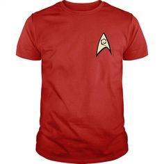 STAR TREKENGINEERING  T Shirt, Hoodie, Sweatshirts - customized shirts #teeshirt #clothing