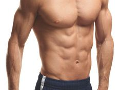 If you want rock-hard abs, try this cutting-edge core complex from fitness expert BJ Gaddour, CEO of StreamFit.com. With this routine, you'll use a Sw...