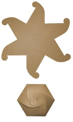 Creative CD Packaging on Pinterest | Packaging, Creative ...