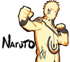 Uzumaki Boruto, Naruto Shippuden Anime, Sasuke, Naruto Vs, Naruto And Sasuke, Captain America Wallpaper, Anime Fanart, Anime Fandom, Naruto Shippudden