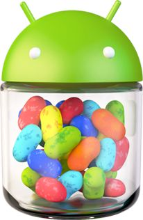 Five Cool And Interesting Android 4.1 Jelly Bean Features Everybody Should Know About - Android Is Finally Optimized