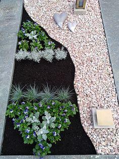 Grabbepflanzung #Blumen #Hochzeit #Malen #Zeichnen #Bilder #Tischdeko #Gestecke