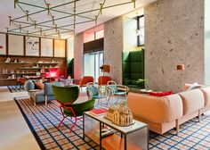 http://www.dezeen.com/2016/08/11/patricia-urquiola-room-mate-hotels-milan-interior-design-cassina/