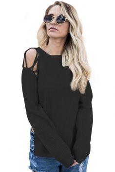 73 Best Sweaters   Cardigans images  42bc55dc3