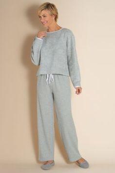 16 Best Vintage pajamas images  9ce59ff06