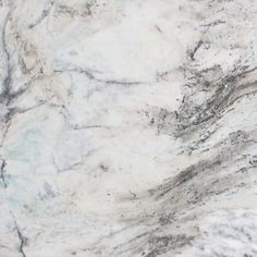 Supreme White - a nice kitchen granite