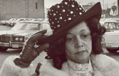 The Myth of the Welfare Queen: How Classism Has Worked Against Black Women