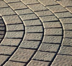 12 Best Concrete Driveway Sealers images in 2014 | Concrete