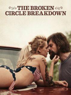 The Broken Circle Breakdown