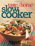 10 Quick and Easy Crockpot Recipes - Life by Ashley Pichea
