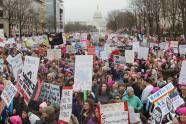 WomensMarchWashington_FEATURE_Photo