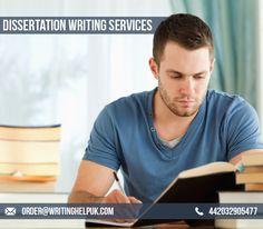 popular homework writing sites for university