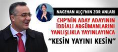 Canlı yayında Nagehan Alçı'nın zor anları: Sözlerini cımbızlayacaktı ama...  http://www.cumhuriyet.com.tr/haber/turkiye/209285/Nagehan_Alci_nin_zor_anlari__Sozlerini_cimbizlayacakti_ama....html…
