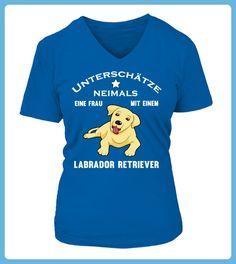 Labrador Retriever (*Partner Link)