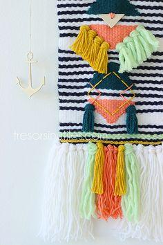 Tissage_marin__colors_5_tresorsinutiles