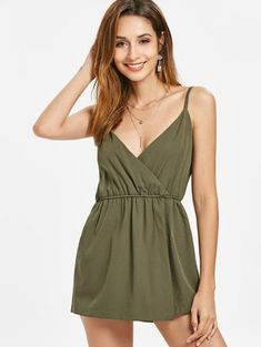 8fc14f36acd 279 Best Jumpsuit   Romper images in 2019