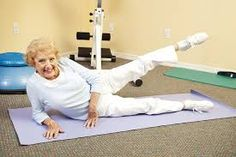 Yoga For Urinary Incontinence #Yoga #YogaForAgeOver60