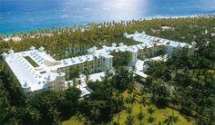 Rui Palace Maca in Punta Cana, Dominican Repiblic