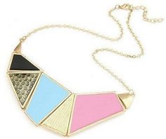 Cheap necklace jewelry holder, Buy Quality jewelry making necklace directly from China jewelry pendant necklace Suppliers:  US$ 7.79/piece  US$ 6.88/piece  US$ 3.75/piece  US$ 7.84/piece US