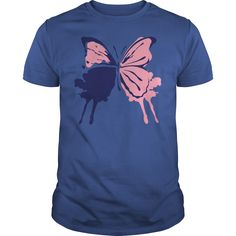 butterfly effect blue #gift #ideas #Popular #Everything #Videos #Shop #Animals #pets #Architecture #Art #Cars #motorcycles #Celebrities #DIY #crafts #Design #Education #Entertainment #Food #drink #Gardening #Geek #Hair #beauty #Health #fitness #History #Holidays #events #Home decor #Humor #Illustrations #posters #Kids #parenting #Men #Outdoors #Photography #Products #Quotes #Science #nature #Sports #Tattoos #Technology #Travel #Weddings #Women