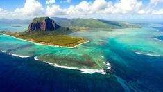 The Ultimate Guide to Scuba Diving Mauritius