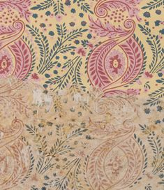 "Adelphi Custom and Historic Wallpaper and Paper Hangings (custom folding screens, 2-4, 72"" x 19"" wood panels)"