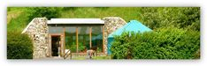 """What is an Earthship?"" Just as a ship setting off on a long voyage must provide for all the needs of its crew, so an Earthship provides for the basic needs of shelter, water and electricity throug..."