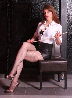 February Playboy Playmate Cassandra Lynn
