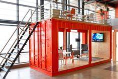 99c, Cape Town, 2014 - Inhouse Brand Architects