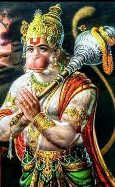 Hanuman Murti, Hanuman Chalisa, Hanuman Ji Wallpapers, Neem Karoli Baba, Hanuman Images, Lord Mahadev, Shiva Statue, Krishna Art, Krishna Drawing
