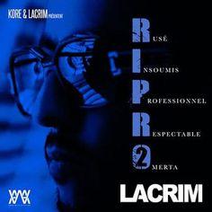 Découvrez le clip video On se reverra - Lacrim sur TrackMusik.