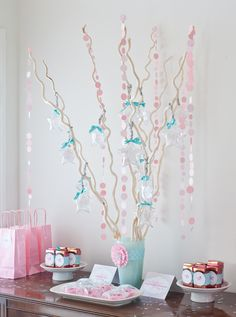 make a wish birthday party | | Kara's Party IdeasKara's Party Ideas