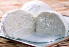 Mozzarella selber machen mit nur 3 Zutaten