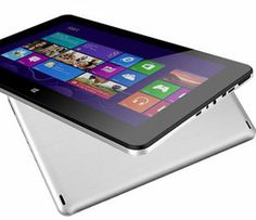 Why wait for Nokia Lumia 2520 or costly Xperia Z tablet? Xolo Win launching at under 20K