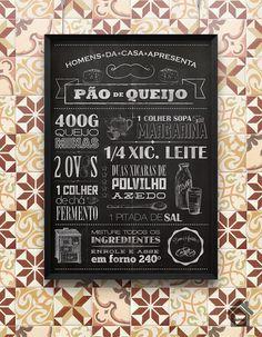 #paodequeijo #receita #lanche #pao