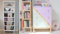Découvrez nos tutos en ligne : Vous avez des chaises, une bibliothèque ou une commode démodée ? Pensez à les relooker avec de la peinture (scheduled via http://www.tailwindapp.com?utm_source=pinterest&utm_medium=twpin&utm_content=post168880699&utm_campaign=scheduler_attribution)