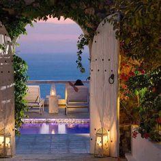 relax into splendor    www.liberatingdivineconsciousness.com