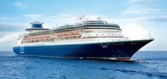 Pullmantur Cruises will invest more than 10 million dollars in the restoration of its ship Monarch This operation has counted on the participation of about 1,200 people, between own and external personnel of 29 different companies. During 21 days, activities aimed at improving the cabins and public areas of the ship were carried out. The ... 10 Million Dollars, Places Of Interest, Travel And Tourism, 21 Days, Cruises, Cabins, Animals And Pets, Restoration, Public