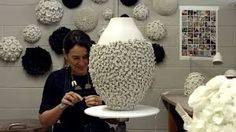 תוצאת תמונה עבור vanessa hogge ceramics