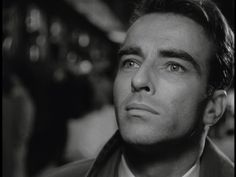 Indiscretion of an American Wife (1953