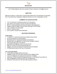 9932de6b5dc800983d2c95a6746dc10e--word-doc-resume-format Veterinary Technician Curriculum Vitae Template on services template, letters of recommendation template, resume template, projects template, vetting template, employment template, statement template, blog template, recruitment template, books template, cv template, teacher curriculum template, cover letter template, testimonials template, about me template, business template, letter of intent template, academic transcript template, events template, staff template,