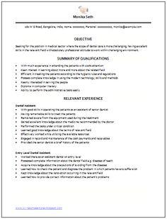 Top   residency program coordinator resume samples