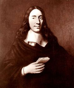 Deus de Spinoza