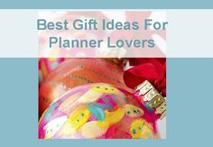 If you know someone who loves to plan, take a moment to think about the Planner Lover in you family who would love to get a useful gift, Best Gift Ideas List. Best Mechanical Pencil, Mechanical Pencils, Bullet Journal Diy, Bullet Journal Inspiration, Best Planners, Day Planners, Create 365 Happy Planner, Cute Pens, Planner Supplies