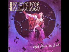 Trockener Kecks Met hart en ziel