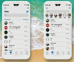 Android App Design, App Ui Design, Android Apps, Whatsapp Samsung, Whatsapp Apk, Cool Wallpapers For Phones, Wallpaper For Your Phone, Ios Emoji, Whatsapp Theme